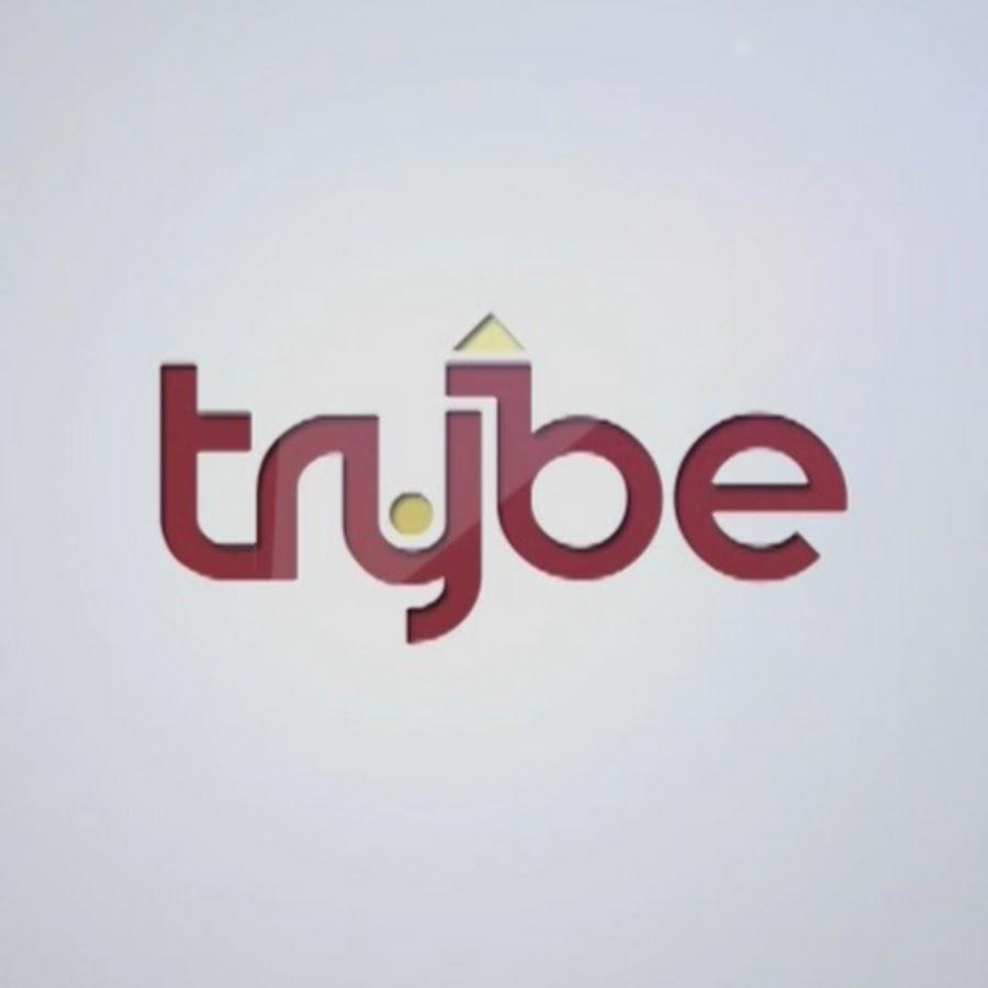 TrybesTV