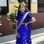 Aarati Chaudhary - Youtube