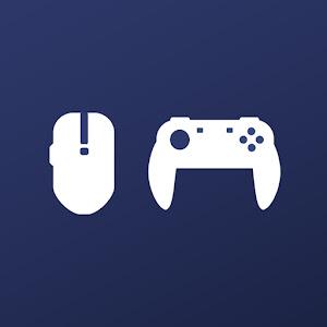 Boomstick Gaming
