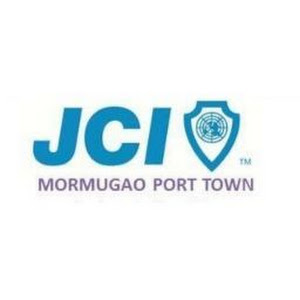 JCI Mormugao Port Town