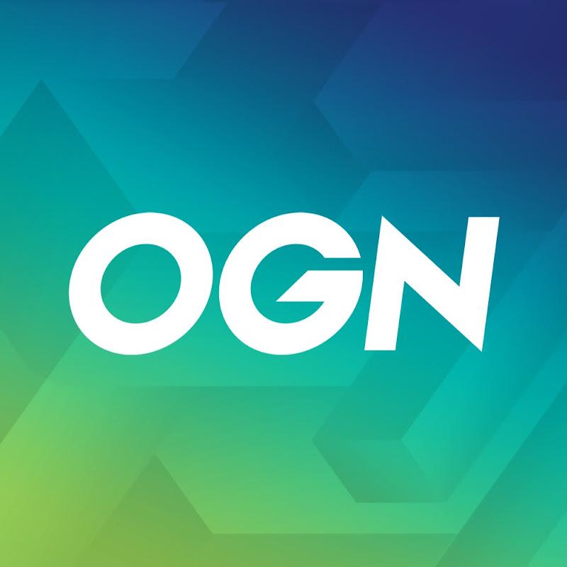 OGN Esports