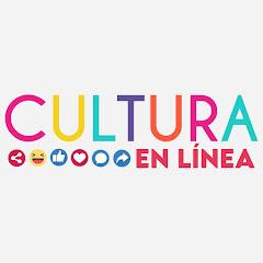 Cultura en Línea