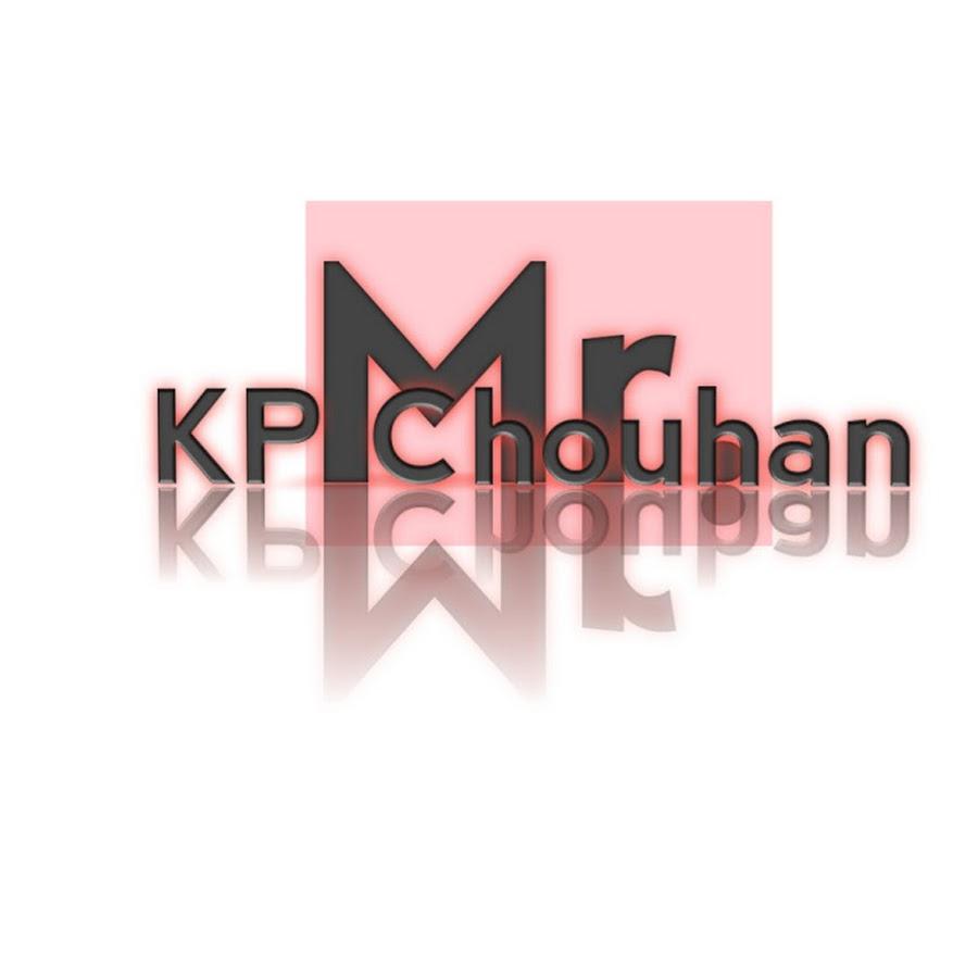 MR.KP Chouhan