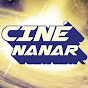 Ciné Nanar - Film Complet en Français [HD VF]