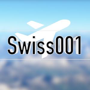 Swiss001