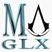 MAGLX net worth