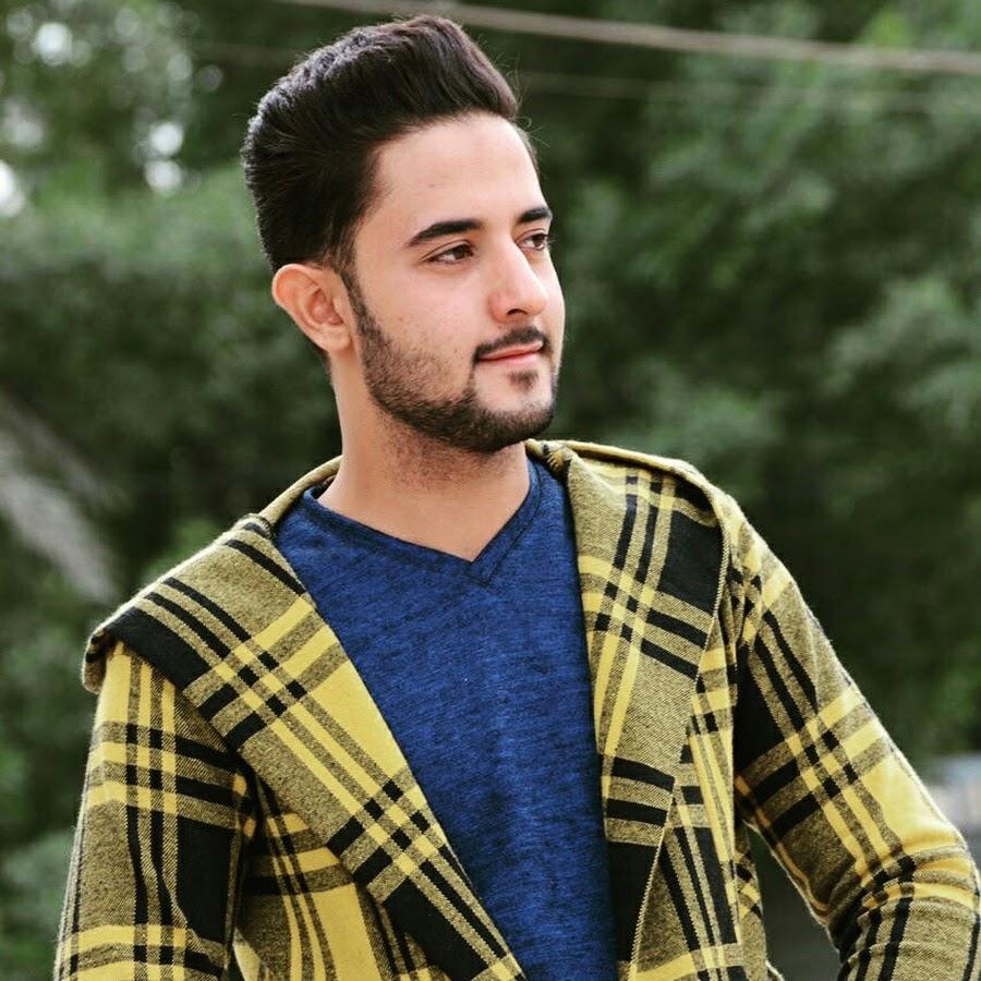 ياسين علي-99-Yassein