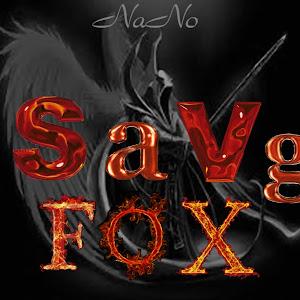 SaVg Fox