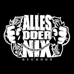 ALLES ODER NIX RECORDS