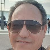 Aboud Hichem TV net worth