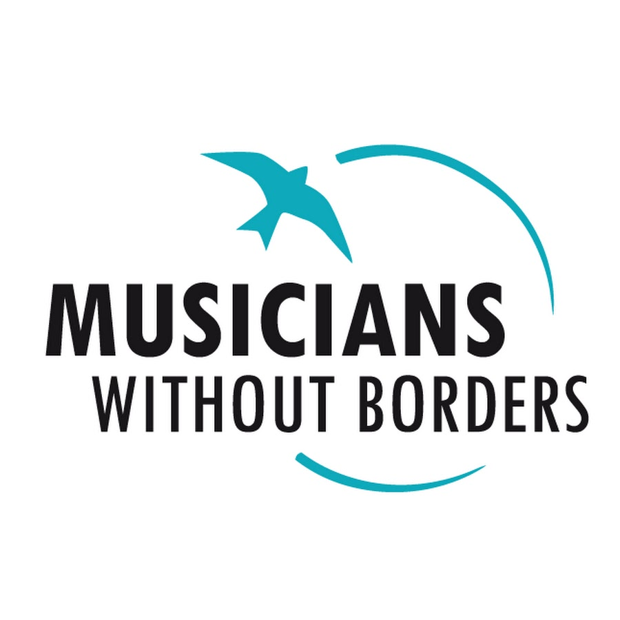 Musicians Without