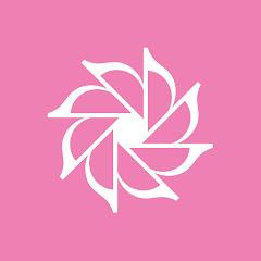 Sakura Melodies