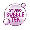 Studio Bubble Tea