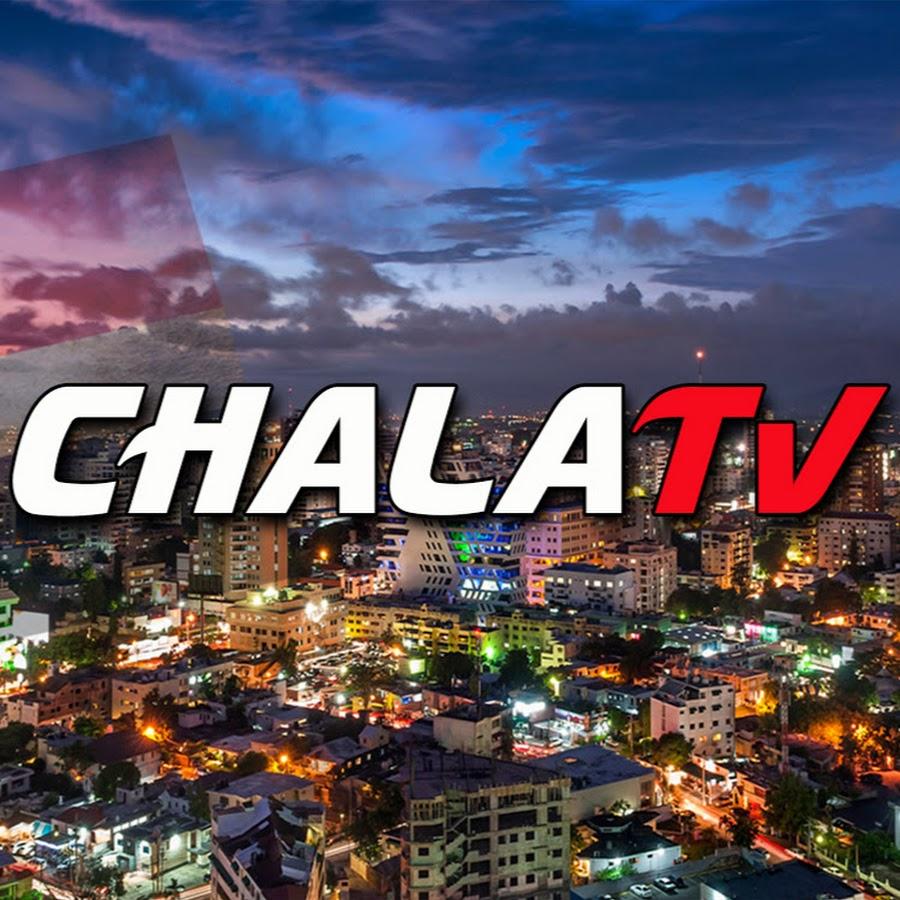 CHALA TV
