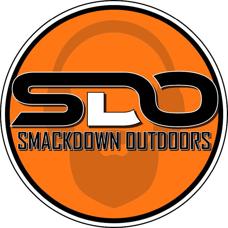 Smackdown Outdoors