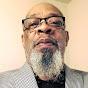 Jeffrey LaValley - @newjew2 - Youtube