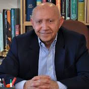 Dr. Hossein Elahi Ghomshei Avatar