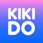 KiKiDo net worth