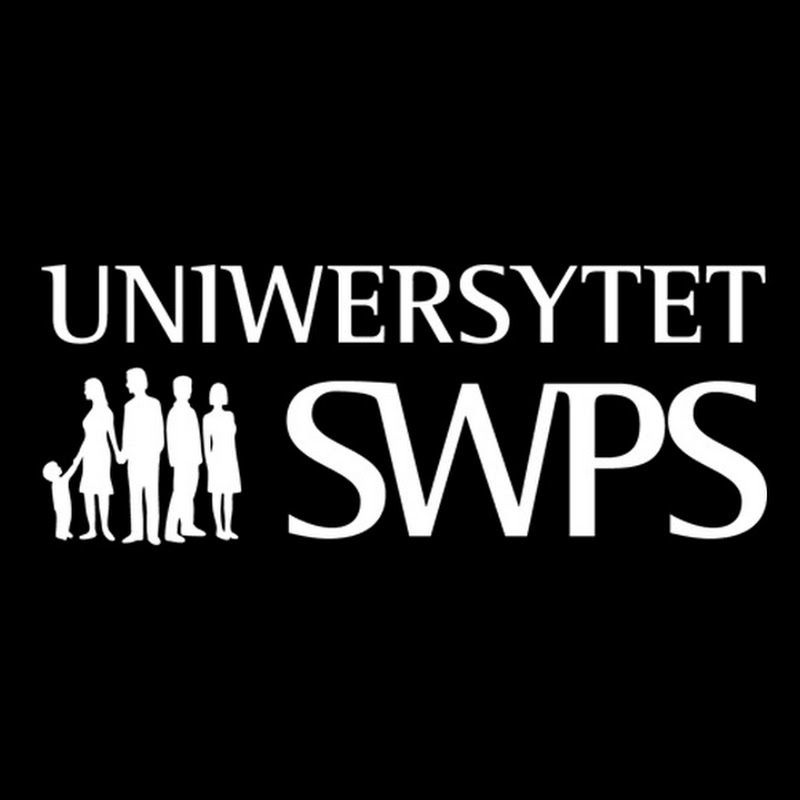 Strefa Psyche Uniwersytetu SWPS