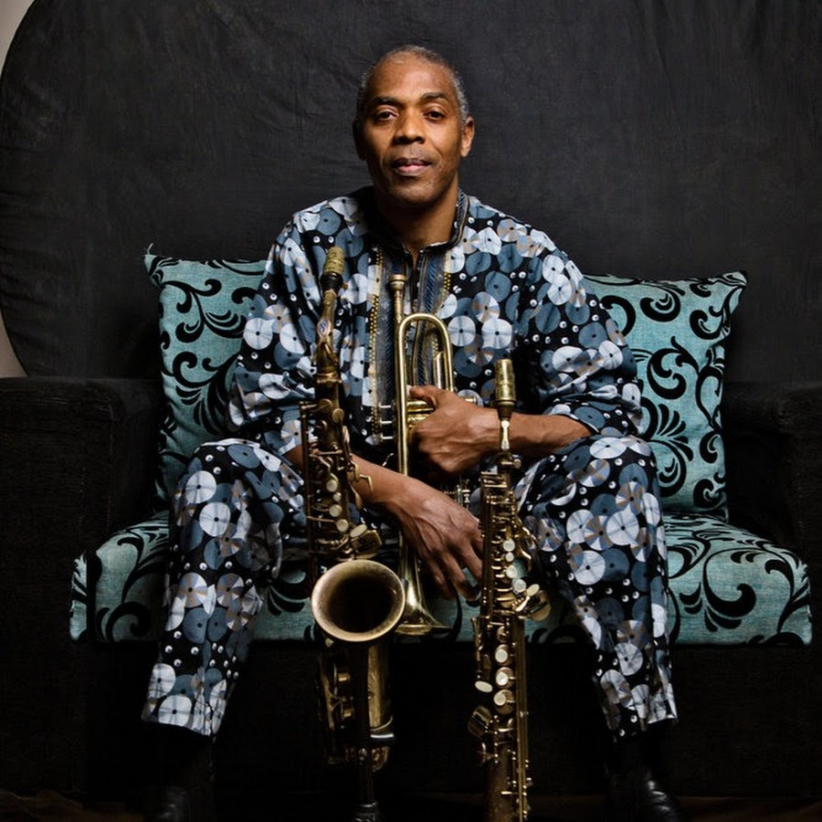 Femi Kuti Calls Out APC On Twitter Over Campaign Shirt With Fela's Quote