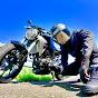 Chil Rider