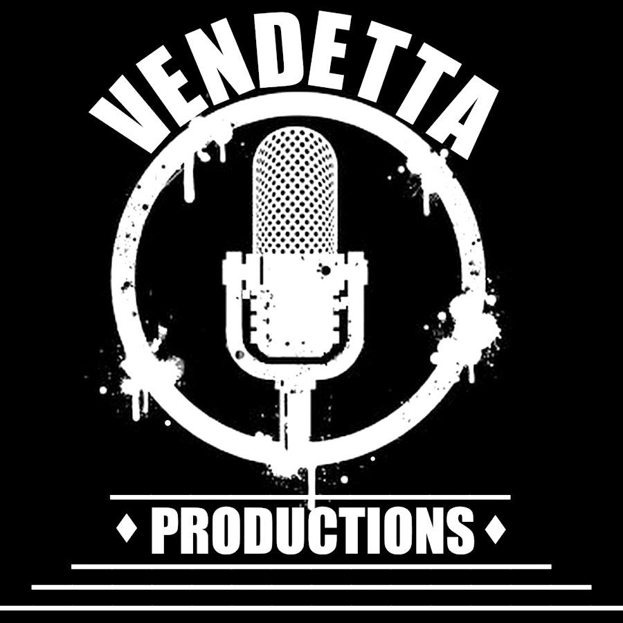 VendettaProductionsBG