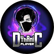 Dynamic Player net worth