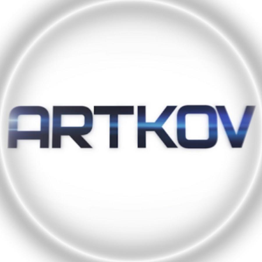 ArtKov
