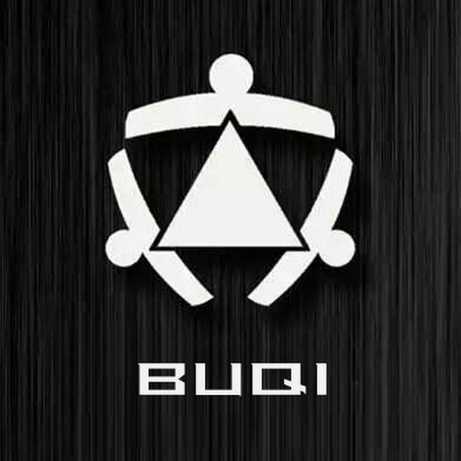 不齐舞团buqicrew_official