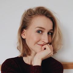 Jola Szymańska