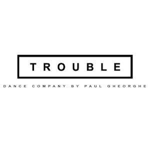 TROUBLE DANCE COMPANY