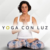 Yoga con Luz net worth