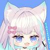 Nekomaru Channel [Outdoor Girl]