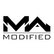 MA Modified