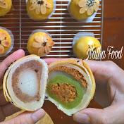 Natha Food Avatar