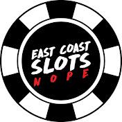 East Coast Slots net worth