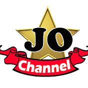 JO Channel net worth