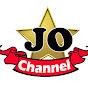 JO Channel Avatar