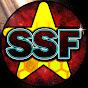 SolStickFigures