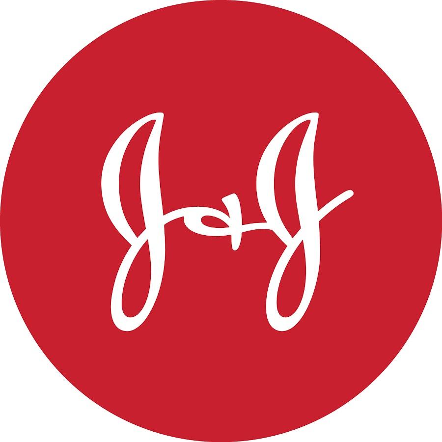 Image result for JnJ logo