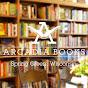 Arcadia Books Presents - Youtube