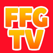 Funny Family Games tv Avatar