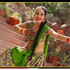 Narsi Saini