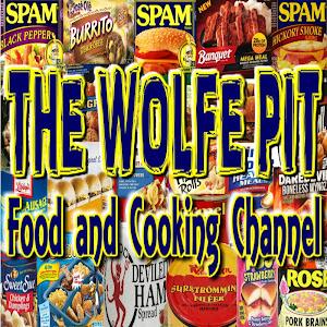 TheWolfePit