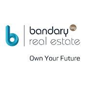 Al Bandary Real Estate net worth