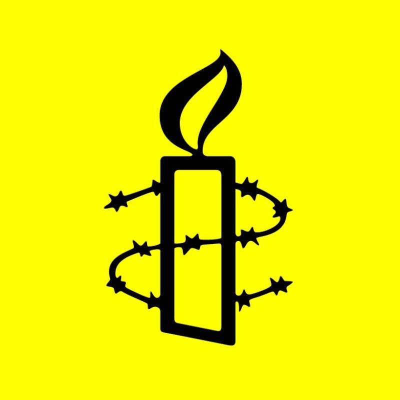 AmnestyFrance