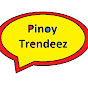 Pinoy Trendeez - Youtube