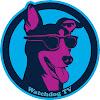 Watchdog TV