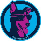 Watchdog TV net worth