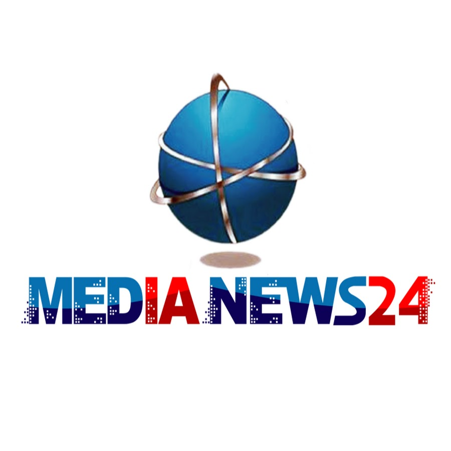 Media news24 official